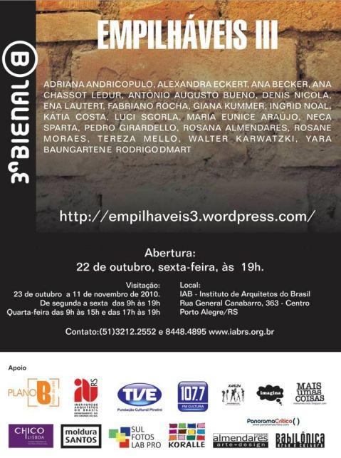 convite-exposic3a7c3a3o-empilhc3a1veis-iii-no-iab-atc3a9-11-de-nov-2010