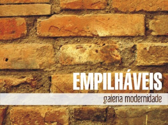 convite_empilhaveis_15x20_frente