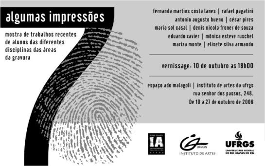 convite_impressoes7 (1)