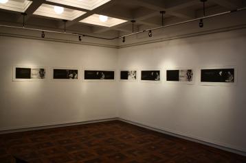 banca final / Pinacoteca Baraão de Santo Ângelo - Instituto de Artes da UFRGS / Dez/2010